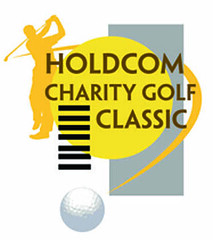 Holdcom Charity Golf Classic to Benefit Autism Speaks