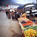Mercato a Chef Chaouen 2