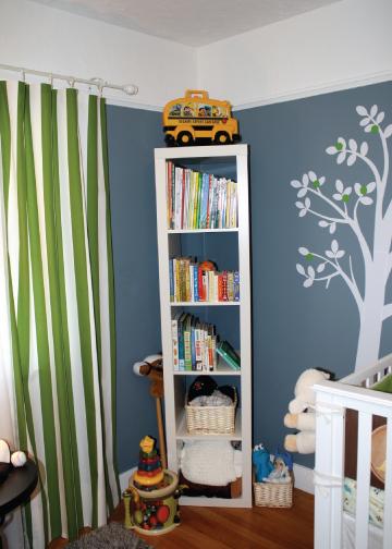 5x7-nursery-photo2