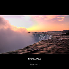 Niagara Falls, Ontario, Canada (Hang Ma) Tags: ontario canada niagarafalls abigfave masterclasselite mhphotograph