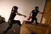 La agilidad (IV): Cualidad psico-física