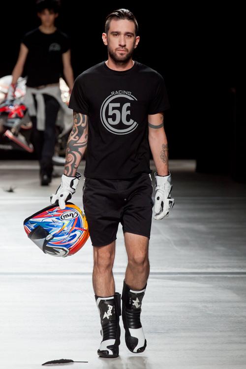SS12 Tokyo HEADL_INER073(Fashion Press)