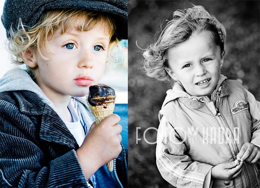 zdjęcia niemowląt i dzieci w toruniu