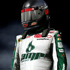 racing_gear_pack_3