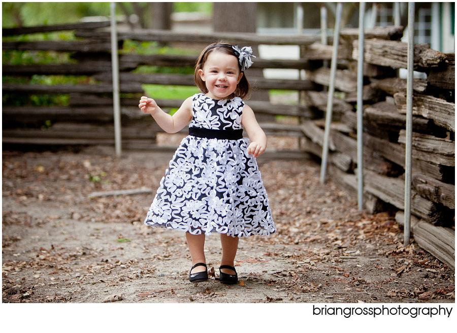 Kaitlyn2year_BlogPicks-135