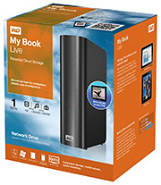 WD_My-Book-Live_box180x207