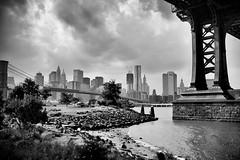 NYC IV (Yodamanu) Tags: new york nyc newyork brooklynheights etatsunis summilux35mm leicam summiluxm35mmf14asph summiluxm35mm leicam9 roadtrip2011
