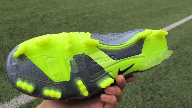 Nike_T90_Laser_iv_Test_013