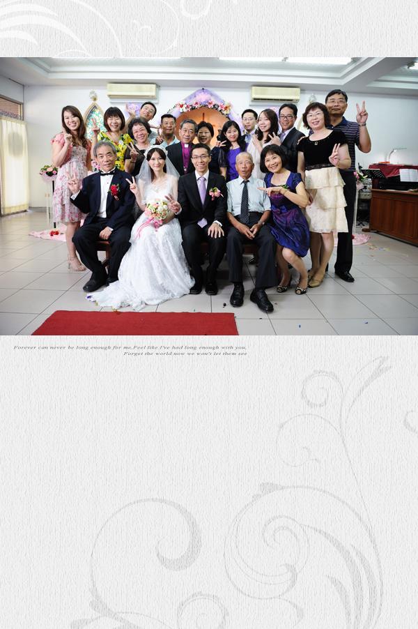 20111001book42