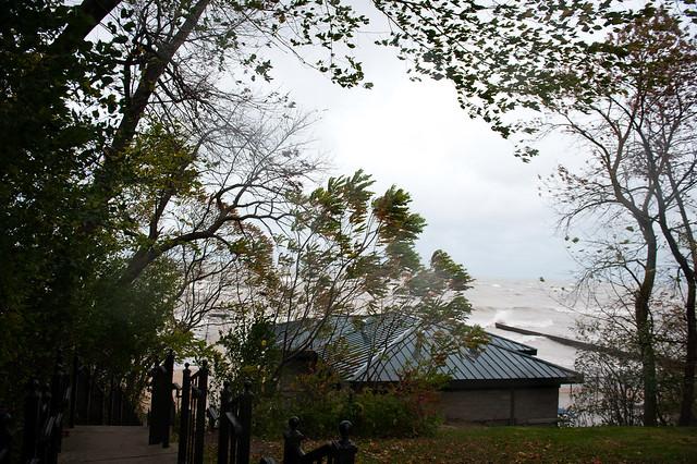 Wind Storm Oct 19 2011-15