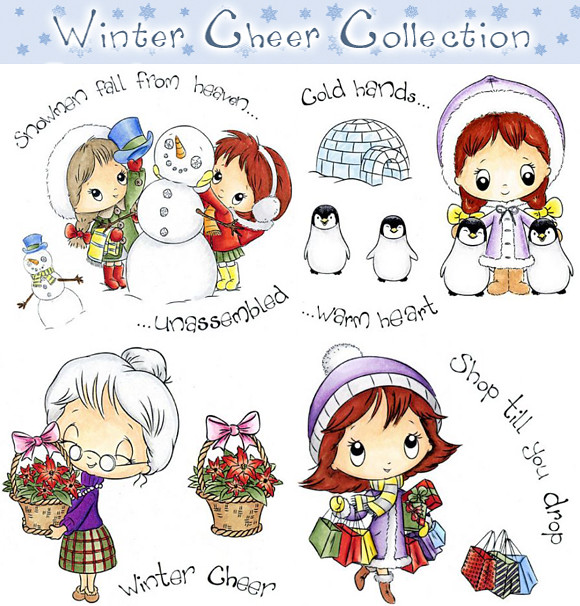 swalkwintercollection