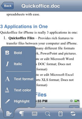 5.10_Quickoffice