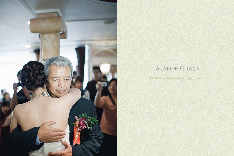 Alan+Grace-116