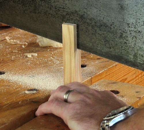 Folding Trivet 6