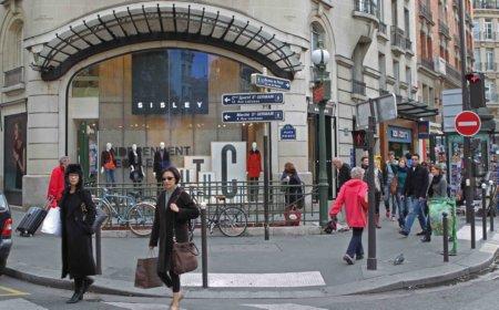 11j24 1 Rue du Four St Sulpice Monceau_0015 variante baja