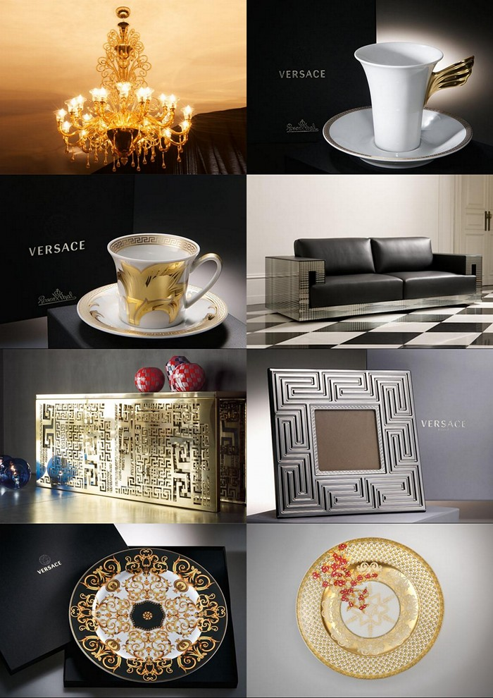 versacehome4