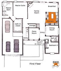 HoH_master_floorplan_1st_floor_kitchen