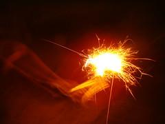 Phool Jhari 4 (Adrakk) Tags: india festival fireworks cracker diwali firecracker pétard inde feudartifice pataka dipavali