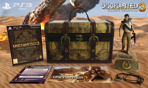 Uncharted3_Explorers Edition_AW