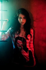 Michelle Trachtenberg as Avery Lazar (NicolePavlas) Tags: michelle avery trachtenberg lazar
