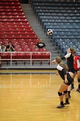 IMG_9779 (mike_knewtson) Tags: varsity volleyball elkins fortbendaustin