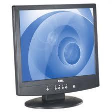 LCD 15'', 17'', 19'', 20'' ... (cập nhập liên tục) 6288019196_c5bc80c5c7_m