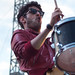 Treasure-Island_Music-2011-Chromeo-Emily_Anderson-7402