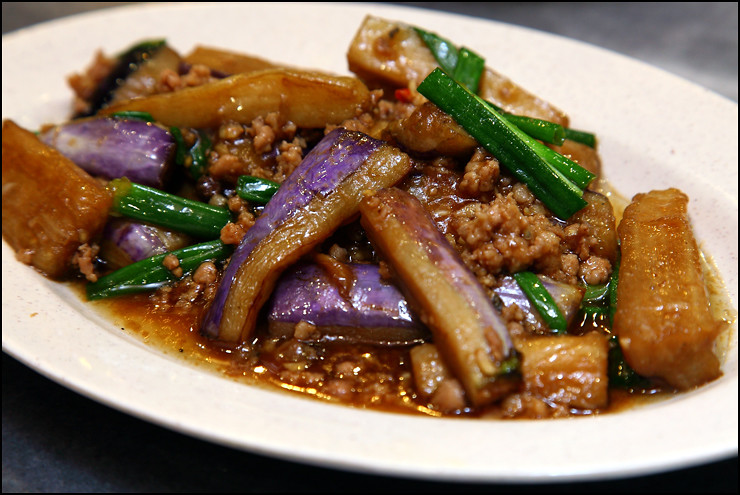 stir-fried-brinjals