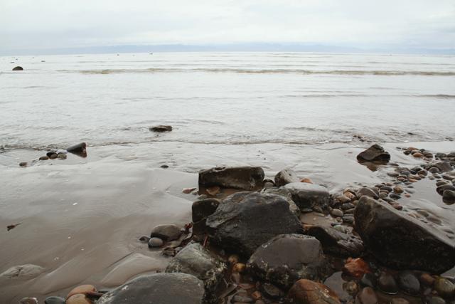 *murdock beach* {13}