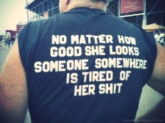 awsome t shirt slogan.jpg_effected-005