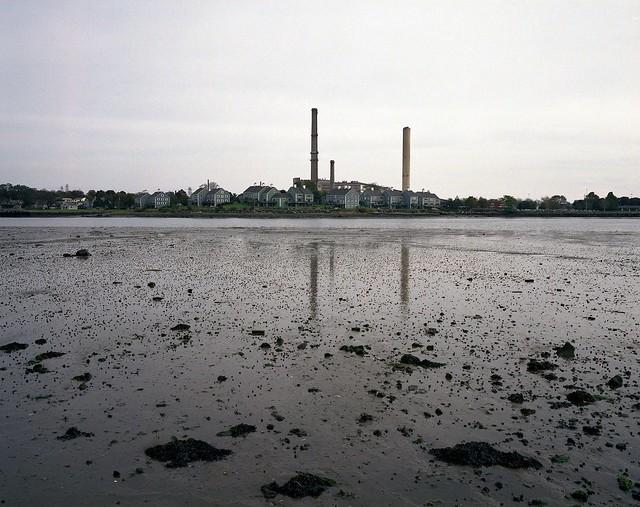 Salem, MA.