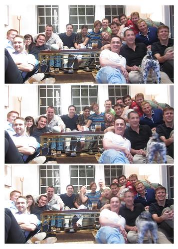2011 10 27 photo