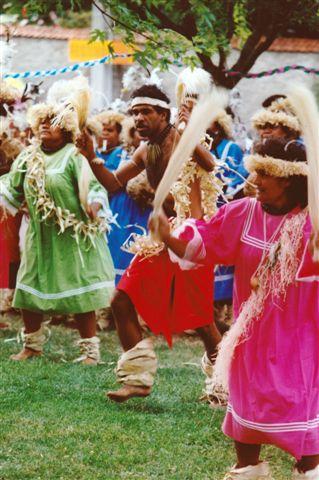 Festival Gannat 2