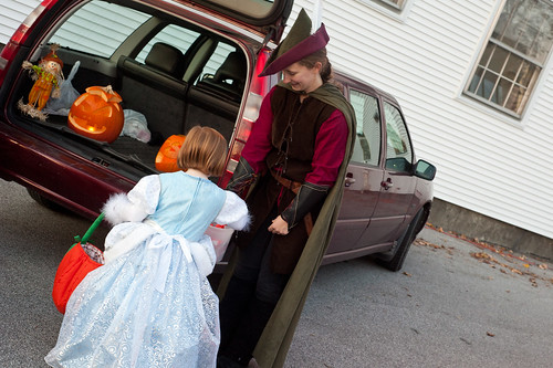 Halloween12-2