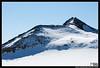 MO__7056_ps_web (Andreas Mohaupt I Photographer) Tags: november sun fall sport clouds fun austria autum extreme bluesky glacier snowboard opening tyrol method funpark 2011 stubaiergletscher backsideair abor backside540 romesds wwwandreasmohauptcom stubaizoo