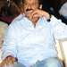 Nandamuri-BalaKrishna-At-Sri-RamaRajyam-Movie-Audio-Successmeet_17
