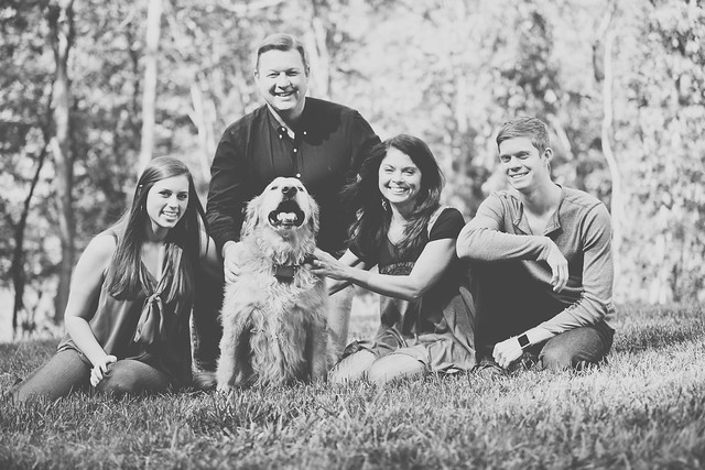 shafer family-049-Edit