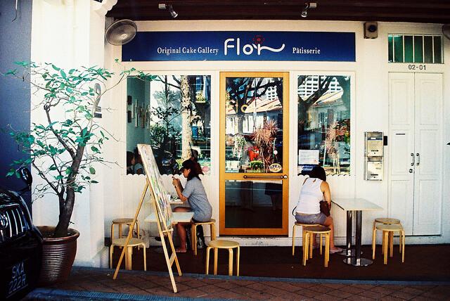 007 Flor1