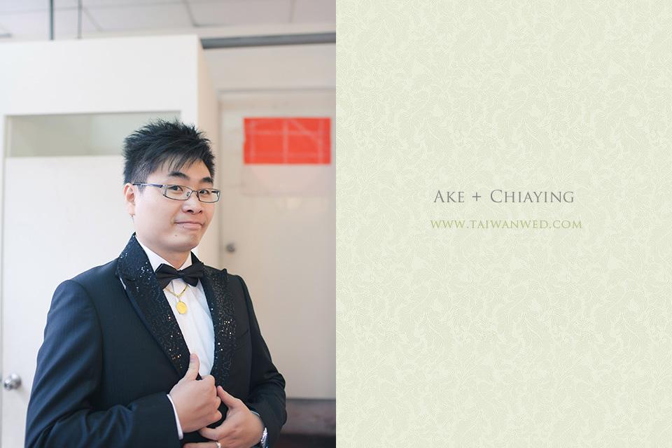 Ake+Chiaying-075