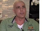 Ator Reynaldo Gianecchini diz que acredita na cura by Portal Itapetim