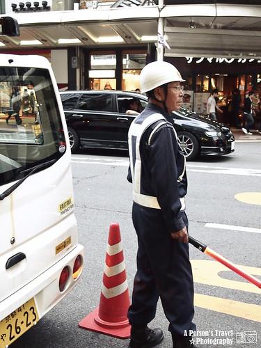 2011Kyoto_Japan_ChapTwo_6