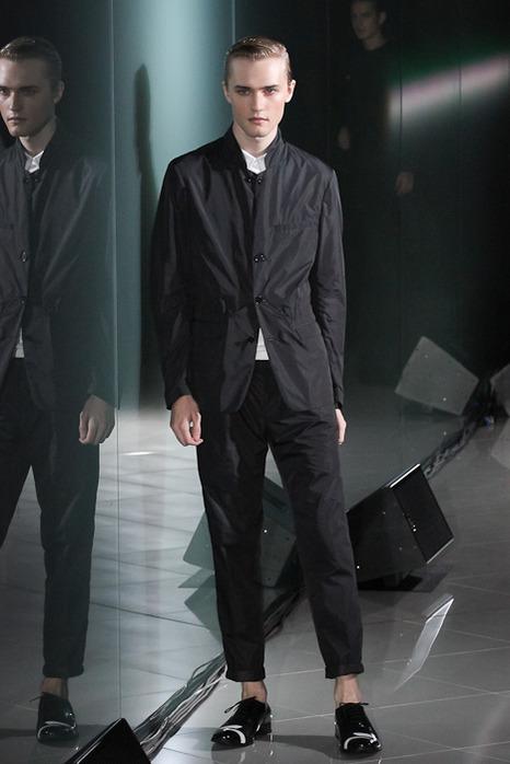 Sam Pullee3051_SS12 Tokyo MOLFIC(Fashionsnap)