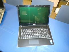 パソコンフェア20111101-001