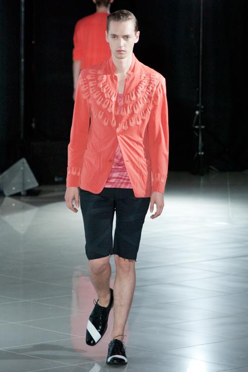 Rutger Derksen3106_SS12 Tokyo MOLFIC(Fashion Press)