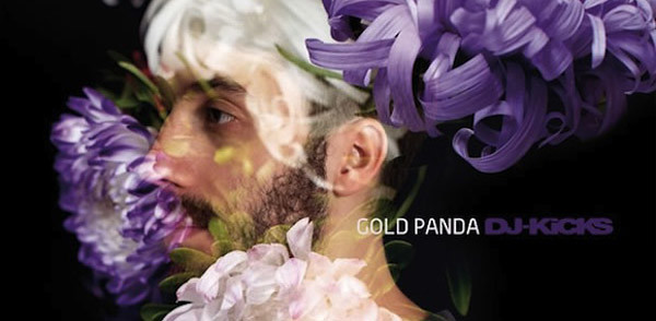Gold Panda – An Iceberg Hurled Northward Through Clouds (Image hosted at FlickR)