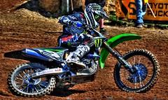Ryan Villopoto at Hangtown (buffalo_jbs01) Tags: nikon ama dirtbike motocross mx kawasaki abigfave villopoto d3s