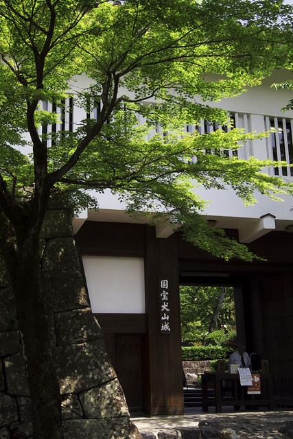 110520_100048_犬山市_犬山城