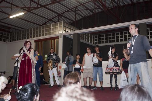 Festival2010_Domingo_karaoke-8