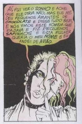Sandman #48c