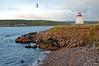 DGJ_4684 - Neil's Harbour Lighthouse (archer10 (Dennis) 110M Views) Tags: park lighthouse canada island highlands nikon novascotia free national capebreton dennis jarvis d300 arctictern iamcanadian 18200vr neilsharbour freepicture 70300mmvr dennisjarvis archer10 dennisgjarvis wbnawcnns